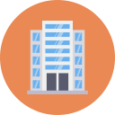 004-office-building-1